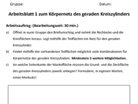 Gruppenarbeit AB 1 KonstruktionGeraderKreiszylinder.pdf