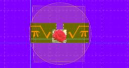 [Quantum Continuum]: Takoe эtakoe takoe - [graphical method]