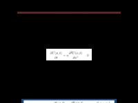 ECUACIÓN DE difusion.pdf