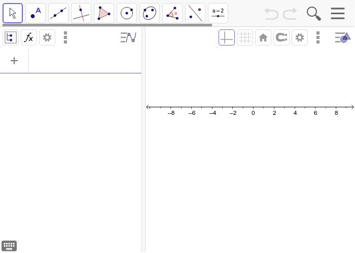 Math-1103-PACE03-Q23 Press Enter to start activity