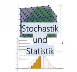 Stochastik und Statistik