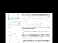 maximo2.pdf