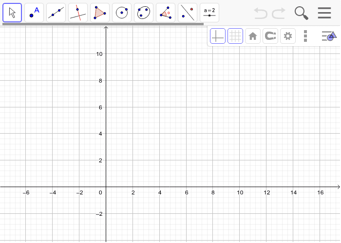 Create a Square Press Enter to start activity