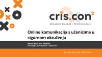 CrisConMNJ.pdf
