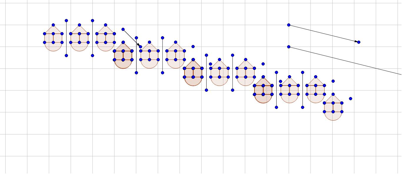graf Tryk Enter for at starte aktiviteten
