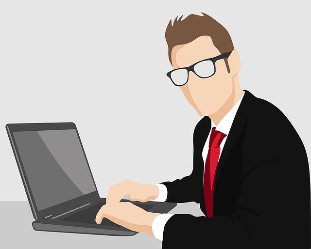 Imagen de [url=https://pixabay.com/es/users/ROverhate-1759589/?utm_source=link-attribution&utm_medium=referral&utm_campaign=image&utm_content=1351317]Ronny Overhate[/url] en [url=https://pixabay.com/es/?utm_source=link-attribution&utm_medium=referral&utm_campaign=image&utm_content=1351317]Pixabay[/url]