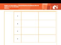 Clasificacion de Angulos.pdf