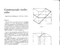 Gutiérrez_cube .pdf