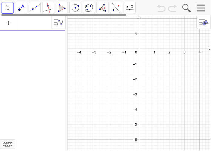Graph points Press Enter to start activity