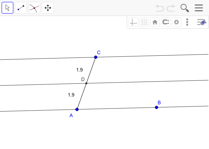 Theorem 5-9 and 5-10 Press Enter to start activity