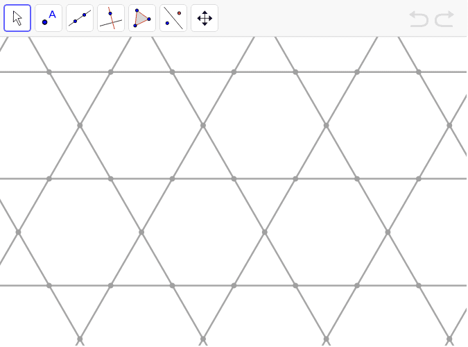 Tessellation #3 Press Enter to start activity