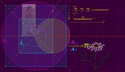 [EQC]: Gilgamesh - [GM]