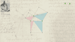euclid's proof of pythagorean