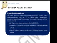 Activida_Salto del delfín.pdf