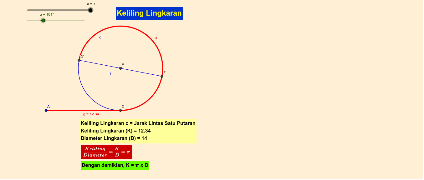 Modul 7A_Intan Christina, S.Si_7F_SMPN 28 Batam Press Enter to start activity
