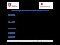 Zadatci - Karakterične točke trokuta - 2-dio.pdf