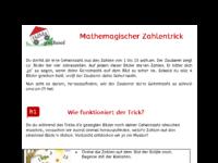 Arbeitsblatt_Binaer.pdf