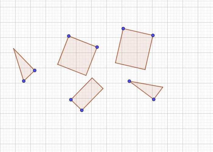 graniastosłup trójkątny Naciśnij klawisz Enter, aby rozpocząć aktywność