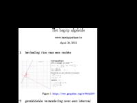 cursus_Het_begrip_afgeleide_stvz20210419.pdf