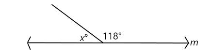 Supplemental Angle Problem