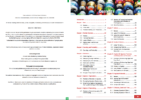 ActiveMaths_2_Contents.pdf