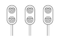 traffic lamps v2.pdf