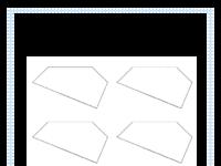 calendrier_avant_jour10.pdf
