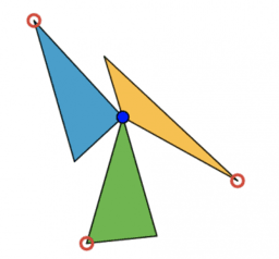 Tessellating Polygons: IM 8.9.3