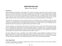 NewtonsBucket.pdf
