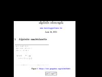 cursus_Afgeleide_Rekenregels_stvz20210614.pdf