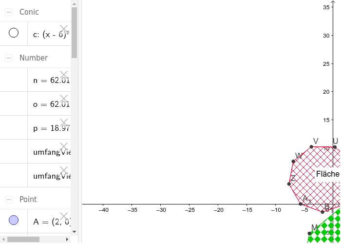 Phytagoras 009 Drücke die Eingabetaste um die Aktivität zu starten