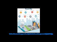 GeometroSmartCity-projektni rad.pdf