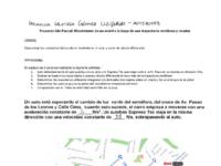 Dig_20180503.pdf