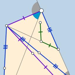 GoGeometry Action 42!