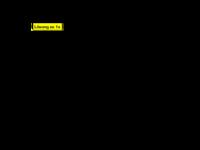 Arbeitsblatt Bruchungleichungen Lösungen.pdf