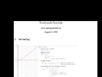 Verloop_van_irrationale_functies_stvz20200808.pdf