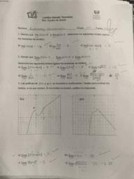 Portafolio Cálculo