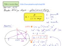 Polární rovnice elipsy.pdf