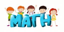 Math แสนสนุก