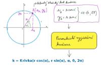 Jak animovat rovnoměrný pohyb planety po kružnici?.pdf