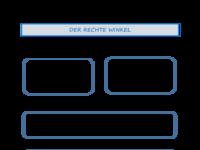 Steckbrief Vorlage_3EH.pdf