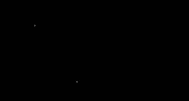 Übung 2: Gegeben ist folgendes Dreieck.