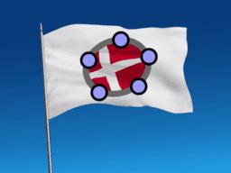 GeoGebraMesterSKAB 2016 - Klassens flag kortlink.dk/ms6y