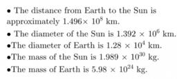 Multiplying, Dividing & Estimating w/ Sci Notation:IM 8.7.14