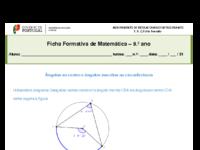Ficha formativa nono_ ângulos.pdf
