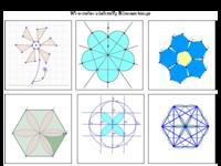 Wir erstellen arbeitsteilig Blütenwerkzeuge.pdf