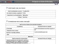 planificacao_trabalhofinal_geogebra25.pdf