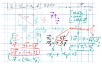 ON-16-10-rychlost-rzpp_2.pdf