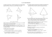 Tamvakis5.pdf