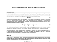 MomentumImpulseCollisions.pdf